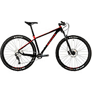 Vitus Rapide Mountain Bike SLX 1x11 2019