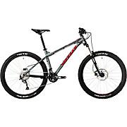 Vitus Nucleus 275 VRS Mountain Bike 2019