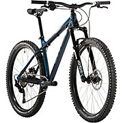 Vitus Nucleus 275 VRX Mountain Bike 2019