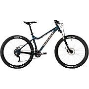 Vitus Nucleus 275 VRW Womens Mountain Bike 2019