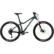 Vitus Nucleus 275 VRW Womens Mountain Bike 2019