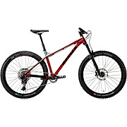 Vitus Sentier VRS Mountain Bike NX Eagle 2019