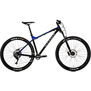Vitus Sentier 29 Mountain Bike Deore 1x10 2019