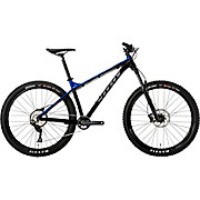 Vitus Sentier Mountain Bike Deore 1x10 2019