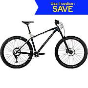 Vitus Sentier VRX Mountain Bike XT 1x11 2019
