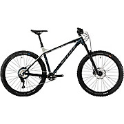 Vitus Sentier VRX Mountain Bike XT 1x11 2019