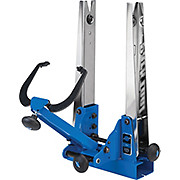 Park Tool Professional Wheel Truing Stand TS-4