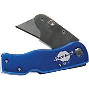 Park Tool Utility Knife UK-1