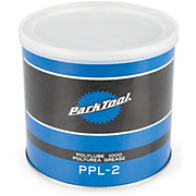 Park Tool Polylube 1000 Lubricant PPL-2