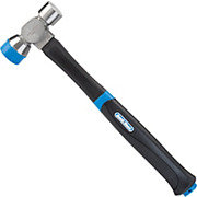Park Tool Shop Hammer HMR-8