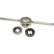Park Tool Fork Threading Set FTS-1