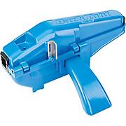 Park Tool Professional Chain Scrubber CM-25