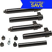 Park Tool Adjustable Axle Set DT-5UK