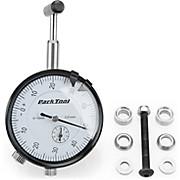Park Tool Dial Indicator Kit DT-3I.2