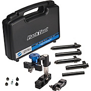 Park Tool Disc Brake Mount Facing Set DT-5.2