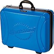 Park Tool Blue Box Tool Case BX-2