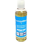 Morgan Blue Competition 1 Pre-Race Oil 200ml Bottle