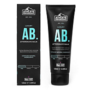 Athlete Performance Aftershave Balm 120ml
