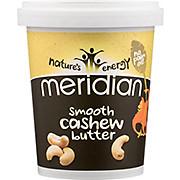 Meridian Cashew