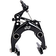 Cane Creek EE Direct Mount Specialized Tarmac Brake