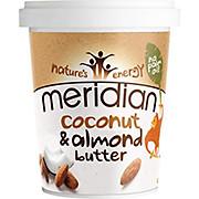 Meridian Nut Butter Plus Almond