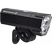 Blackburn Dayblazer 1100 Front Light AW18