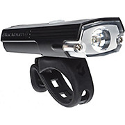 Blackburn Dayblazer 400 Front Light AW18