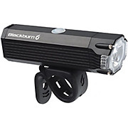 Blackburn Dayblazer 800 Front Light AW18