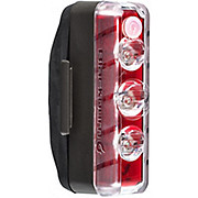 Blackburn Dayblazer 125 Rear Light AW18