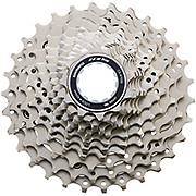 Shimano 105 R7000 11 Speed Cassette