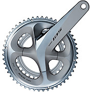 Shimano 105 R7000 Compact Chainset 11 Speed