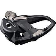 Shimano 105 R7000 Carbon Pedals