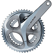Shimano 105 R7000 Double Chainset 11 Speed