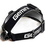 Gemini Head Strap