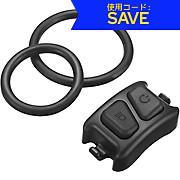 Gemini Wireless Remote