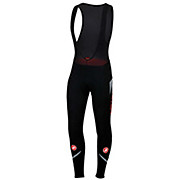 Castelli Polare 2 Bib Tights AW19