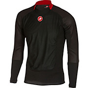 Castelli Prosecco Wind Long Sleeve Base Layer AW19