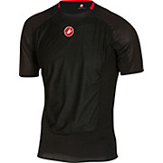 Castelli Prosecco Wind Short Sleeve Base Layer AW19