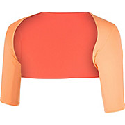 Castelli Womens Scaldacuore Top SS15