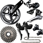 Shimano Dura-Ace R9120 11 Speed Road Groupset