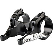 Chromag BZA Direct Mount Stem