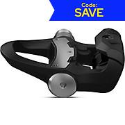 Garmin Vector 3S Pedal Power Meter 2018