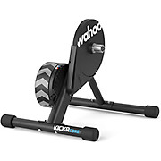Wahoo KICKR Core Smart Turbo Trainer 2018