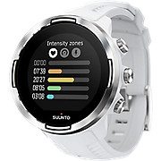 Suunto 9 Baro GPS Multisport Watch 2018