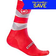 Castelli Fatto 12 Socks AW19