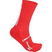 Castelli Primaloft 13 Socks AW18