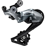 Shimano 105 R7000 11 Speed Rear Derailleur