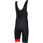 Stolen Goat Bodyline One Bib Shorts