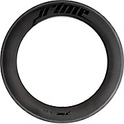 Prime BlackEdition 85 Carbon Road Rim