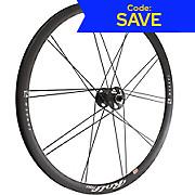 Rolf Prima Tandem DB Front Road Wheel